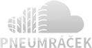 Opravy-Alukol.cz logo