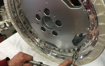 opravy-alukol_10